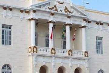 TJPB 2 1 1200x480 1 - Repasse do ICMS para os municípios: atuação dos Procuradores garante grande vitória para o Estado da Paraíba
