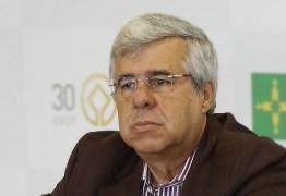EXONERADO: 'Esperava mais profissionalismo', diz secretário de Bolsonaro após demissão