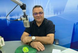 Secretaria de Comunicação agora conta com especialista em comunicação e política – Por Gutemberg Cardoso