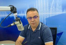 Orientação de Bolsonaro é ser 'autêntico e não ter medo de briga' para fidelizar apoiadores para 2022  – Por Gutemberg Cardoso
