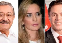 REFORMA DA PREVIDÊNCIA: Daniella é a favor, mas faz ressalvas; Veneziano é contra proposta e Maranhão quer conhecer texto