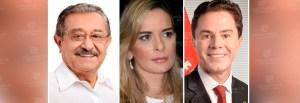 WhatsApp Image 2019 08 08 at 15.04.03 300x103 - REFORMA DA PREVIDÊNCIA: Daniella é a favor, mas faz ressalvas; Veneziano é contra proposta e Maranhão quer conhecer texto