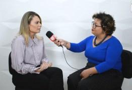 'O TRÁFICO DE PESSOAS É SUBNOTIFICADO': homens, mulheres e crianças podem ser vítimas – VEJA ENTREVISTA EXCLUSIVA