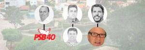 WhatsApp Image 2019 08 13 at 15.57.08 300x103 - SUCESSÃO MUNICIPAL: rompimento entre prefeito e vice anima oposição em Princesa Isabel