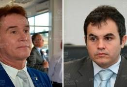 ABUSO DE AUTORIDADE: Márcio Murilo e Octávio Paulo Neto criticam projeto aprovado na Câmara