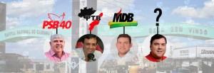 WhatsApp Image 2019 08 23 at 15.39.51 300x103 - SUCESSÃO MUNICIPAL: Em Itabaiana, rompimento entre prefeito e vice vai levar três forças para a disputa em 2020