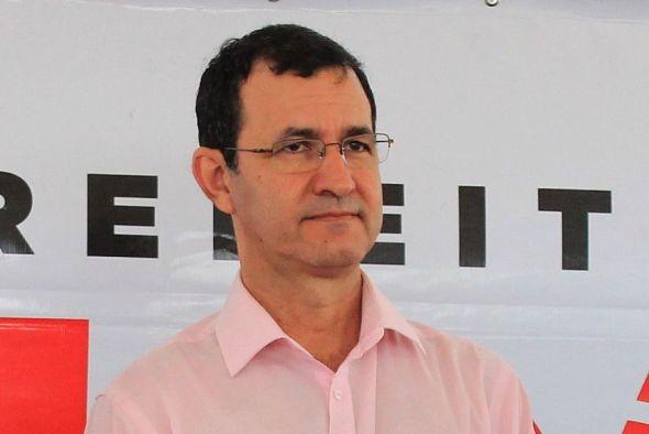 INQUÉRITO: Ministério Público investiga superfaturamento na compra de veículos na Secretaria de Saúde de JP
