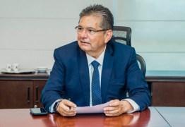Presidente da ALPB poderá assumir executiva estadual do Avante na Paraíba