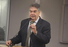 NA ALPB: Lindolfo Pires ocupa tribuna e destaca importância da Tarifa Verde e Escola Cidadã