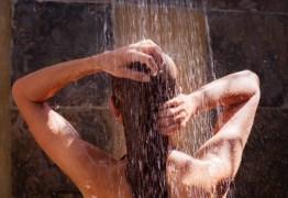 Conheça os benefícios de tomar um bom banho frio