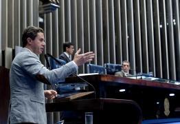 """Senador Veneziano propõe Audiência Pública para debater cortes de verbas para a Educação e """"Future-se"""""""