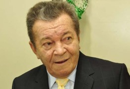 Ex-companheira de ex-prefeito de Santa Rita pede indenização de R$ 800 mil por 'vida desfeita'