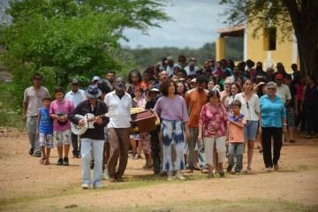 BACURAU: Filme tem pré-estreia nesta quarta-feira em João Pessoa