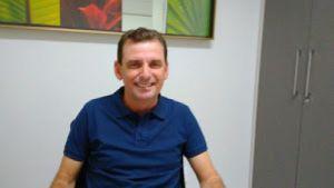 chico 300x169 - São José de Piranhas tem gestão aprovada por 89% da população
