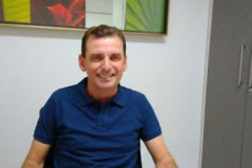 chico - São José de Piranhas tem gestão aprovada por 89% da população