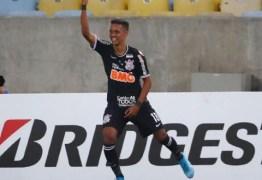 Magnus e Corinthians participam da semifinal do Intercontinental de futsal