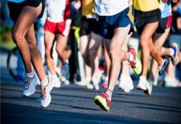 João Pessoa sediará Corrida dos Parques em outubro