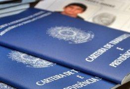 Paraíba é o quarto estado brasileiro que mais emprega sem carteira assinada