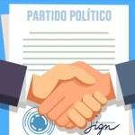 d557677e 254c 4eb2 98c0 c48193c5dfdb - CRISE: Filiações partidárias pós-eleições têm menor número desde 1997