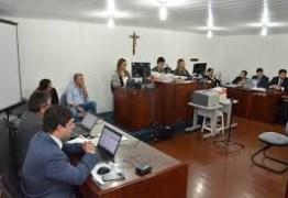 XEQUE MATE: Justiça de Cabedelo retoma interrogatórios da operação nesta quinta-feira