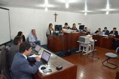 download 1 2 - XEQUE MATE: Justiça de Cabedelo retoma interrogatórios da operação nesta quinta-feira