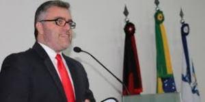 download 2 300x149 - ESCÂNDALO DE 500 MILHÕES: Paraibano de Patos indicado por Hugo Mota é exonerado por João Dória acusado de fraudes - ENTENDA