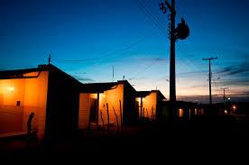 download 9 - Mais de 197 mil clientes residenciais de baixa renda têm direito a aderir ao programa Tarifa Social de Energia Elétrica