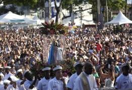ALPB aprova lei que torna Festa das Neves e Romaria da Penha patrimônio histórico e imaterial