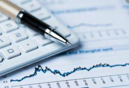 Redução da Selic favorece investimentos na Bolsa