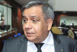 CCJ aprova PL de Edmilson Soares que autoriza bebida nos estádios de futebol da PB