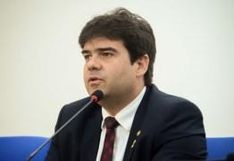 Paraíba terá semana para debater e estimular empreendedorismo