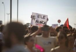 A resistência a Bolsonaro está destreinada para o reset ideológico – por Alon Feuerwerker
