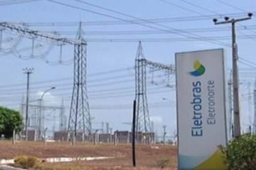 eletrobras - MP que previa repasse de R$3,5 bilhões para a Eletrobras é derrubada pela Câmara dos Deputados