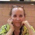 f56eca6519a1a5df9d9d01a9fbe227a7 e1566352122891 - Associação dos Auditores Fiscais lamenta morte da auditora Maria de Lourdes Lima