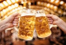 SEXTOU: hoje é dia de comemorar o dia internacional da Cerveja