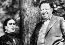 Os outros amores de Frida e Diego, noventa anos após seu casamento – Por Pamela Subizar