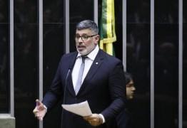 TUCANOS OTIMISTAS: PSDB arquiva pedido para impugnar filiação de Frota