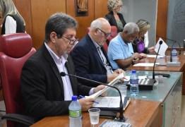 CPP concede parecer favorável a projeto que proíbe ensino de ideologia de gênero nas escolas
