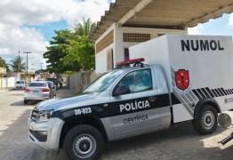 SUICÍDIO OU CRIME? Mulher morre ao cair de 10º andar de prédio em João Pessoa