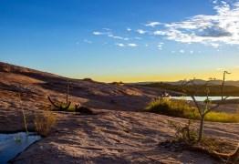COMEÇA HOJE: programação do 'Circuito Som nas Pedras' será aberta em Juru
