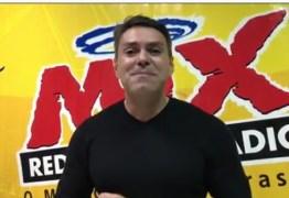 RÁDIO MIX: Sistema Correio anuncia chegada da 'rádio das grandes promoções' em Campina Grande