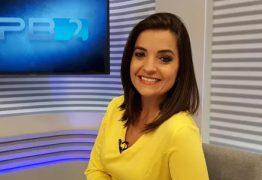 Rodízio no 'Jornal Nacional' começa sábado; Larissa entra em novembro