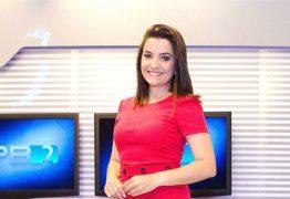 Participação de Larissa Pereira no Jornal Nacional já tem data prevista