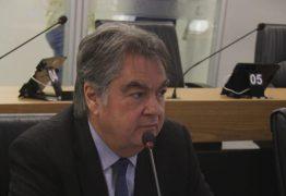 Deputado Lindolfo Pires inicia trabalhos do 2º semestre focando em defesa dos municípios