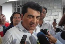 'Meu nome está no processo sucessório para 2020', confirma Manoel Jr, que ainda sonha com apoio de Cartaxo ao Solidariedade no pleito