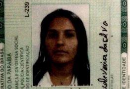 Homem mata esposa por causa de dívida, na Paraíba