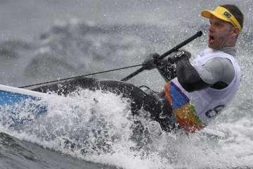 naom 5a2c5c548e880 - Scheidt sofre punição e se complica em teste para Olimpíada de Tóquio