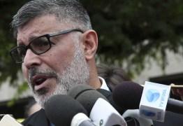 'INFIEL': PSL expulsa deputado Alexandre Frota após ele criticar presidente e o filho