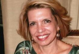 Desembargadora que fez acusações contra Marielle vira ré por calúnia