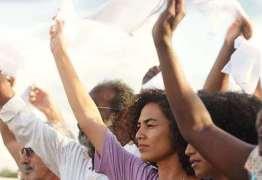'Bacurau' e 'Vida Invisível' disputam representar o Brasil no Oscar